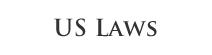 Philippine Laws
